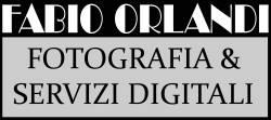 Studio Fotografico Fabio Orlandi – Pavia
